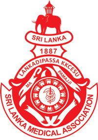 Sri Lanka Medical Association