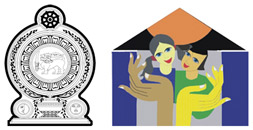 National Child Protection Authority (NCPA)