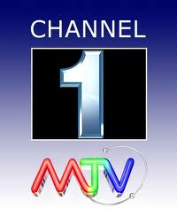 Channel One MTV