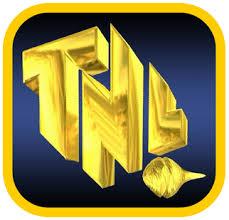 Telshan Networks (TNL)