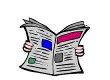 WIJEYA NEWSPAPERS LTD
