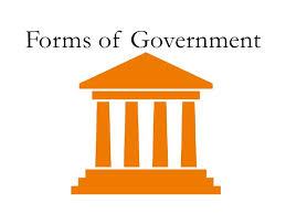 Application for Dual Citizenship