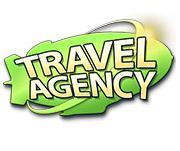 Andrew The Travel Company (Pvt) Ltd