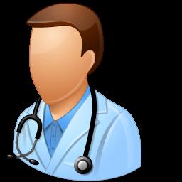 Dr Hemal Fernando