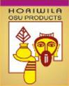 Horiwila Ayurveda