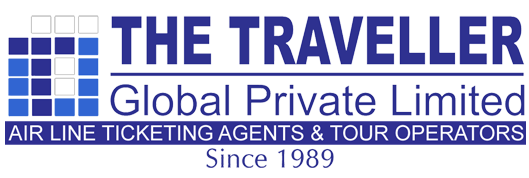 TRAVELLER GLOBAL PRIVATE LIMITED