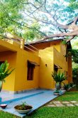 Rolabd Holiday Bungalow Dambulla