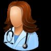 Dr Shanika Antony