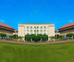 Gampaha Holy cross College