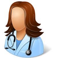 Dr(Mrs) Rifaya Jazeel