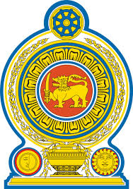 Ministry of Industries, Sports, Women's Affairs, Rural Development, Estate Infrastructure Development, Hindu Cultural Affairs and Education (Tamil) - Central Province