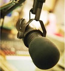PIRAI FM