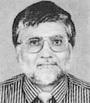 Lalith Devendra De Silva