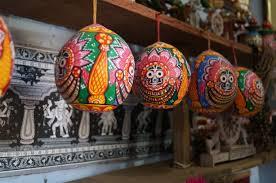 Heritage Traditional Handicrafts