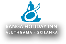 Ranga Holiday Inn