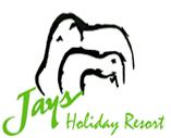 Jays Holiday Resort - Habarana