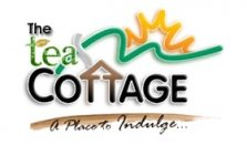 The Tea Cottage Resort & Spa