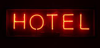 Indrani Inn Tourist Hotel & Restaurant