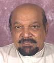 JAGATH BALASURIYA, M.P.