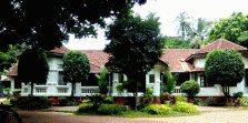 Hotel Viveka