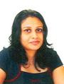 Indunil Kalpanee Gunawardana