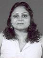Indika Priyadarsani Herripathirana