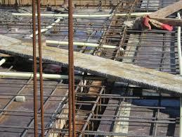 Siem Construction (pvt)Ltd
