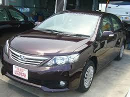 B M P Rent A Car