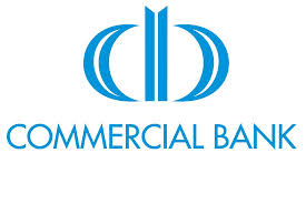 Commercial Bank (ATM)