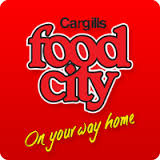 Cargills Food City - Trincomalee