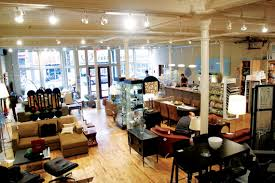 Raux Brothers Flagship Shop