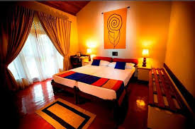 Siam View Beach Hotel