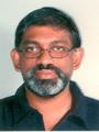 Kaluachchigamage Prabodha Jayatilake