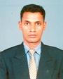 Ilangacoon Pathiranage Roshan Sampath Jayaweera