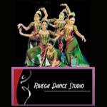 Rivega Dance Studio