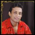 Chandana Wickramasinghe