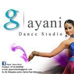 Gayani Dance Studio