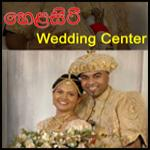 Helasiri Wedding Center