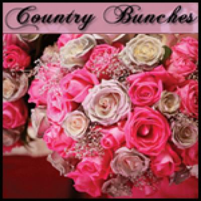Country Bunches