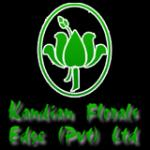 KANDIAN FLORAL EDGE (PVT) LTD