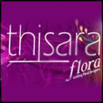 THISARA FLORA