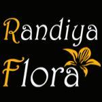Randiya Flora
