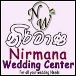 Nirmana Wedding Center
