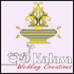 Punkalasa Wedding Creations