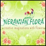 Neranjan Flora