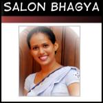 Salon Bhagya