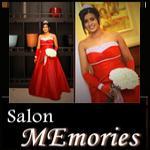 Salon Memories