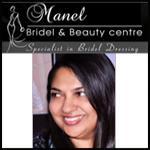 Manel Bridal & Beauty Centre
