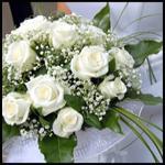 Dilshi Flowers
