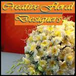 Creative Floral Designers
